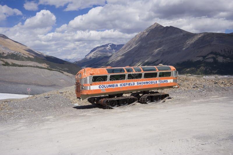 góry skuter rocky roczne zdjęcie royalty free
