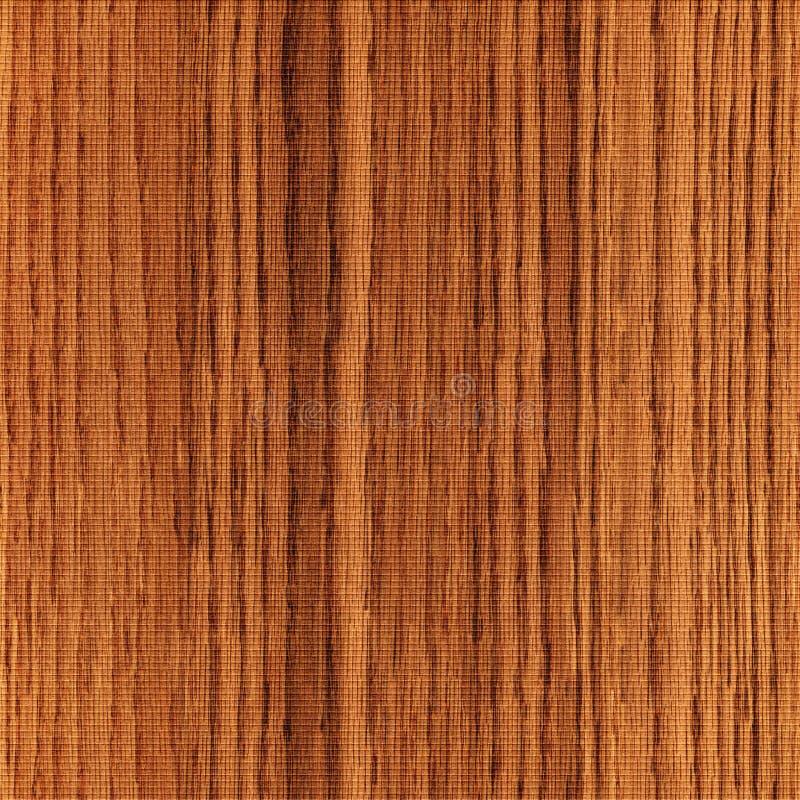 góry stołowe drewna zdjęcie royalty free