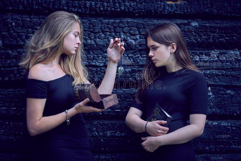 Gör magiska pass fotografering för bildbyråer