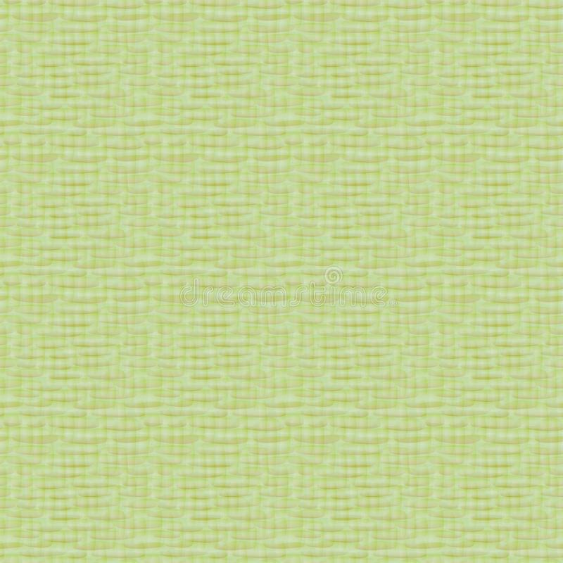 göra sammandrag några är kan green upprepat skalapn seamless format arkivfoton