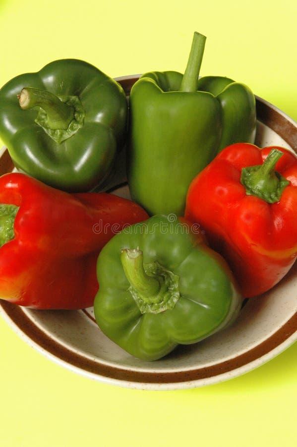 Download Görar grön red fotografering för bildbyråer. Bild av chiles - 240745