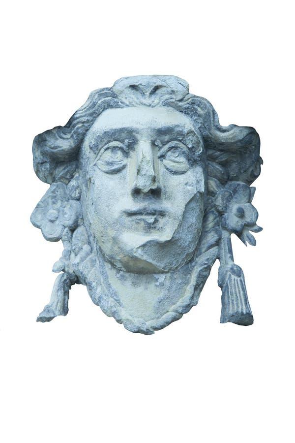 Frau Von Zeus