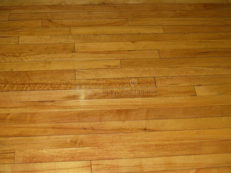 gęstość piętra drewna abstrakcyjne