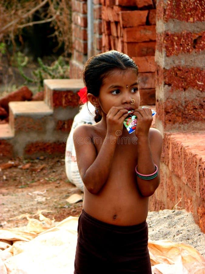 głód zdjęcie royalty free