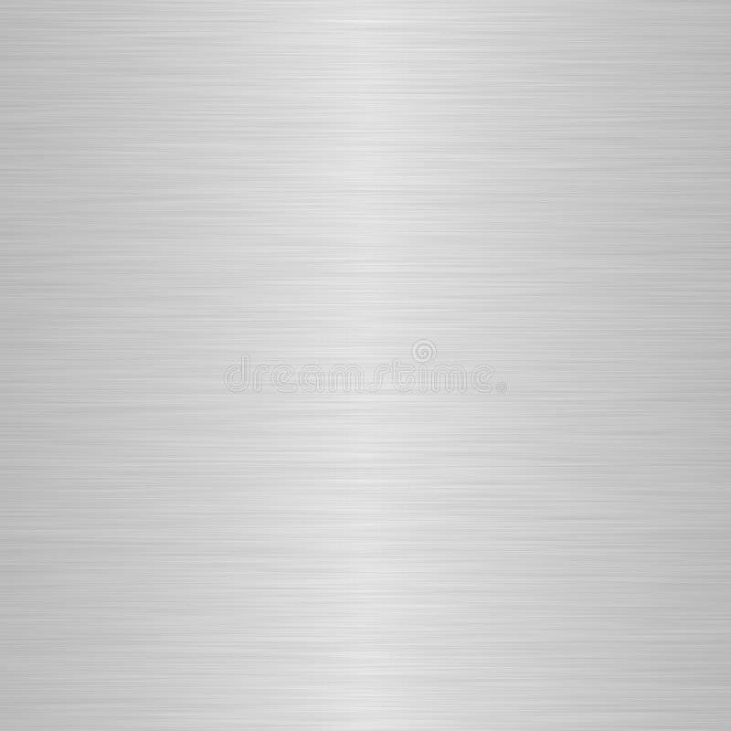 główne oczyszczona atrakci miękkie srebra ilustracja wektor