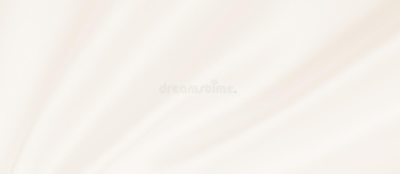 Gładka elegancka złota jedwabiu lub atłasu luksusowa sukienna tekstura jako ślubny tło Luksusowy tło projekt W sepiowy stonowanym fotografia stock