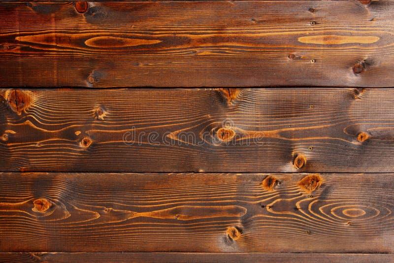 gładki tekstury drewna zdjęcia stock