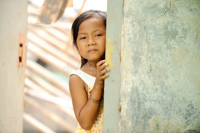 głodu ubóstwo zdjęcia royalty free