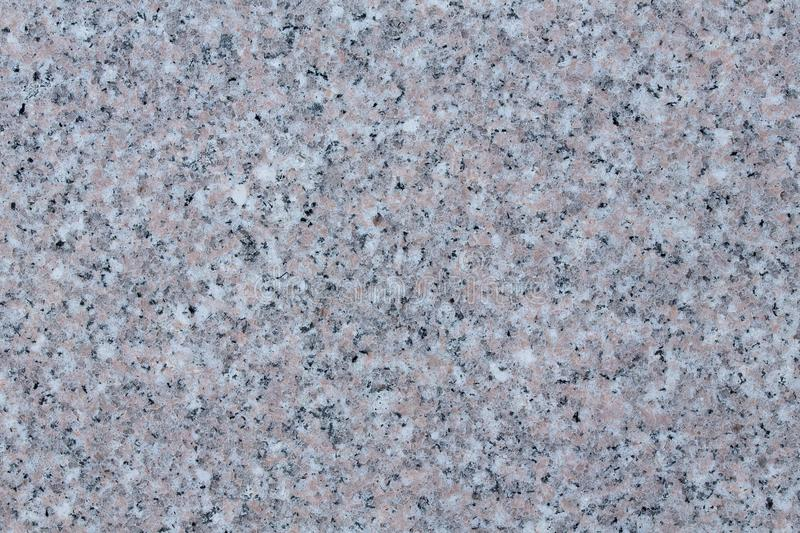 G602 granite texture wallpaper. Granite pattern. Chinese marble surface desktop wallpaper. Grey marble good for exterior and inter royalty free stock image