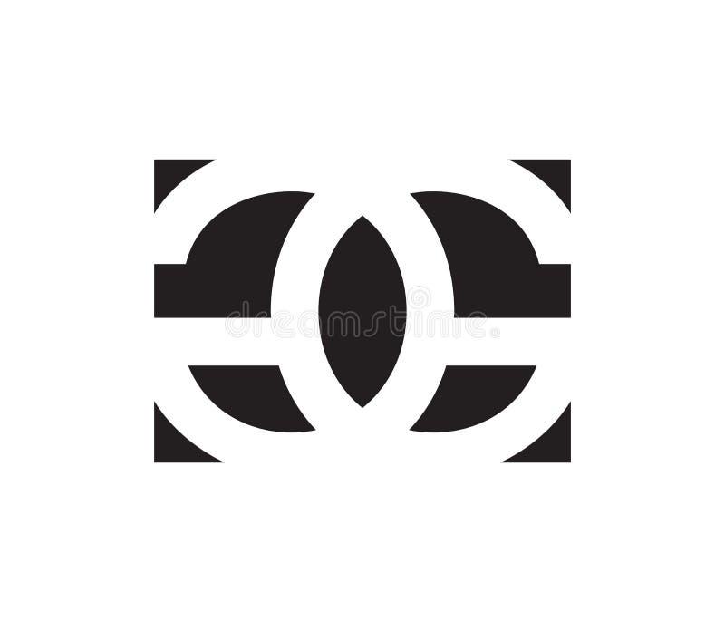 Download G Logo Design stock illustration. Image of initial, capital - 83704725