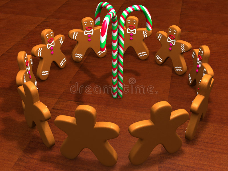 Download G-men theme stock illustration. Image of buttons, dance - 1606396