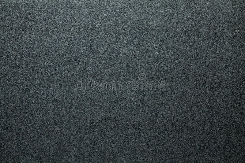 Stone texture polished granite G654 mongolia grey stock photos