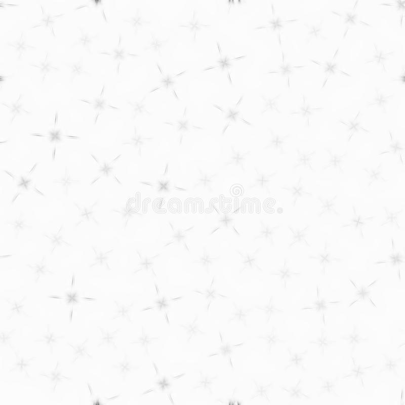 g?ra sammandrag bakgrundswhite Modernt abstrakt och klassiskt antikt begrepp Stilfullt tema f?r geometrisk id?rik design illustra royaltyfri illustrationer