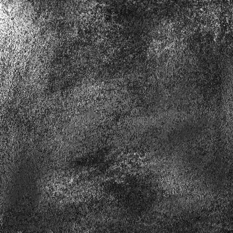 G?ra sammandrag texturerad akryl och olja den pastellf?rgade handen m?lad bakgrund paper textur royaltyfri bild