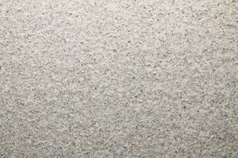 Download Stone Texture Non Slip Granite G682 Rustic Yellow Stock Photo