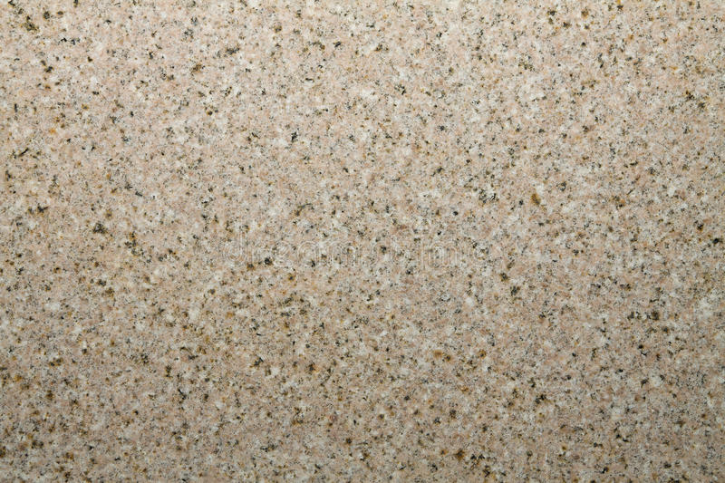 Download Stone Texture Polished Granite G682 Rustic Yellow Stock Image