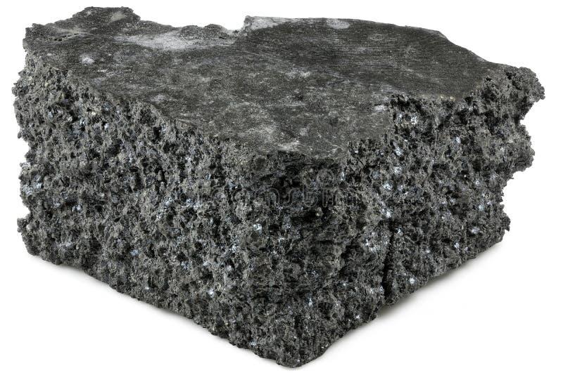 gadolinium imagen de archivo