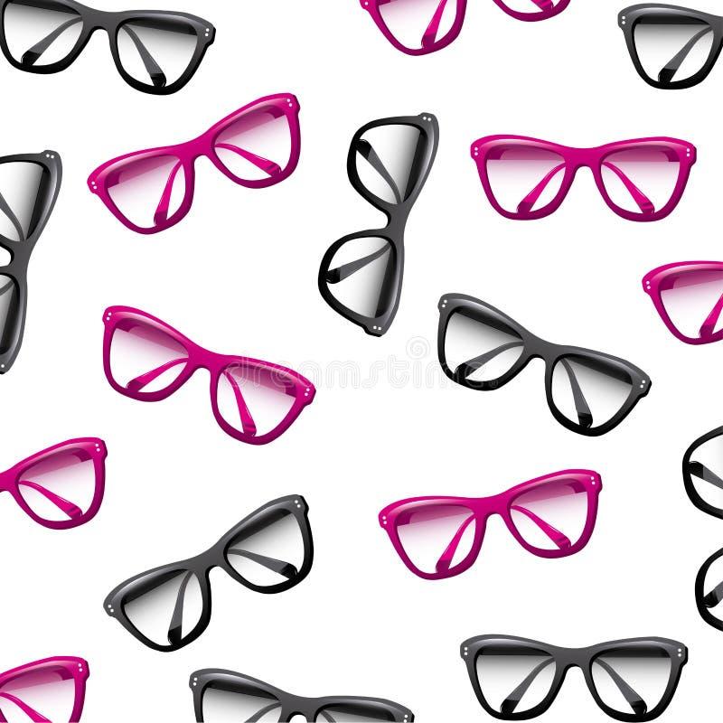 Gafas libre illustration