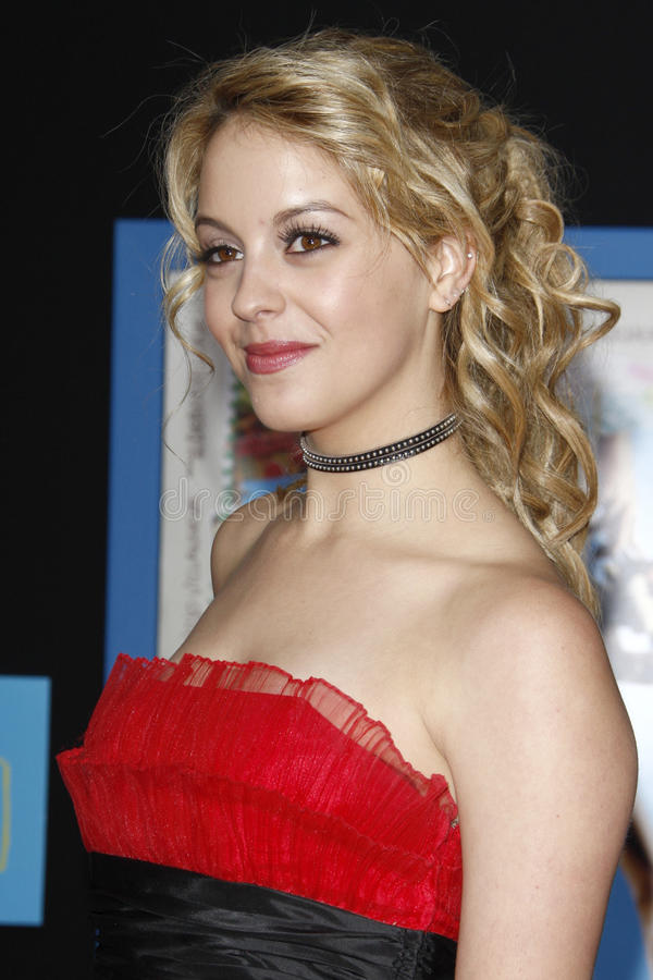 gage golightly royaltyfria bilder