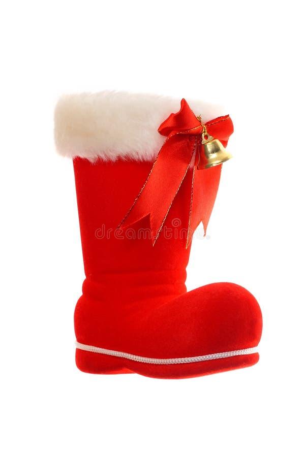 Gaine de Santa photos libres de droits