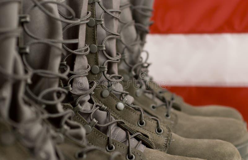 Gaines de combat photos stock