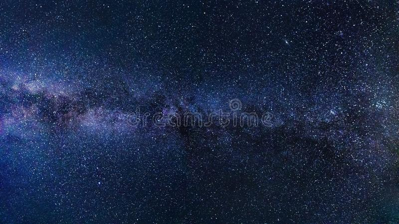 Galáxia, atmosfera, galáxia espiral, céu