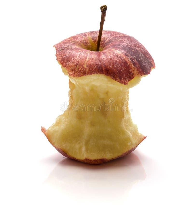 Gala Apples foto de stock royalty free