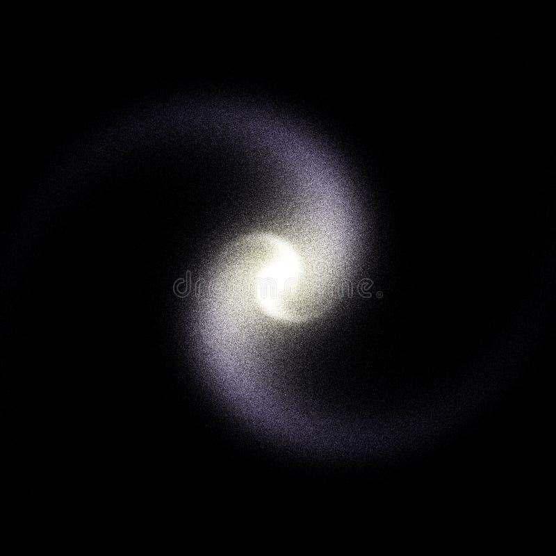 galaktyki. zdjęcie royalty free