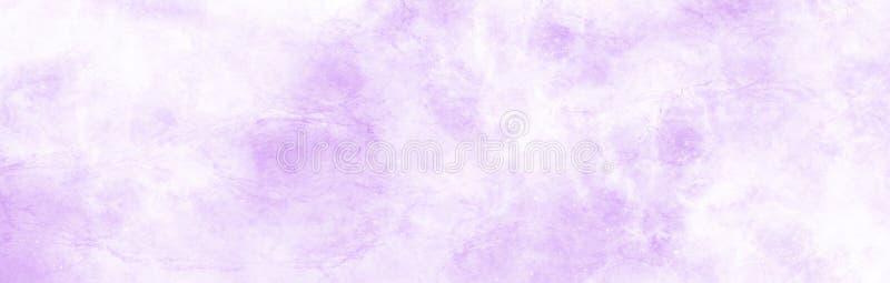 Galaktyki tła droga mleczna inspirated przecierający wzór ilustracji
