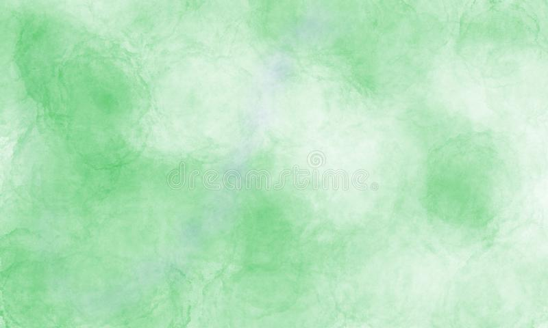 Galaktyki tła droga mleczna inspirated przecierający wzór ilustracja wektor