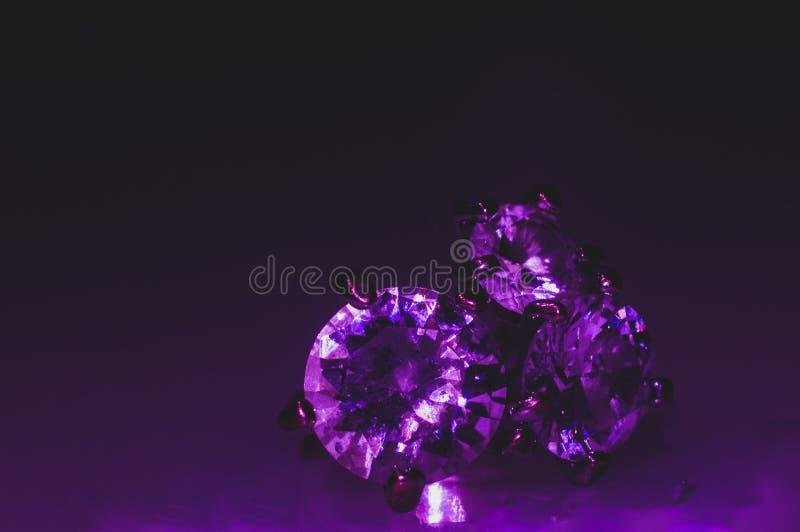 Galaxcirkel royaltyfri foto
