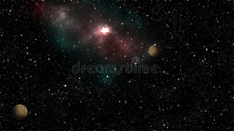 galaxy stars universe outside earth abstract graphic design wallpaper card d galaxy stars universe outside earth 104964341