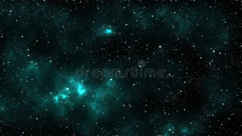 galaxy stars universe outside earth abstract graphic design wallpaper card galaxy stars universe outside earth 104964323