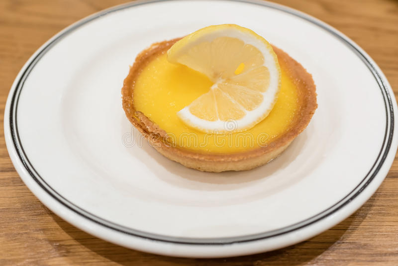Galdéria do limão fotos de stock