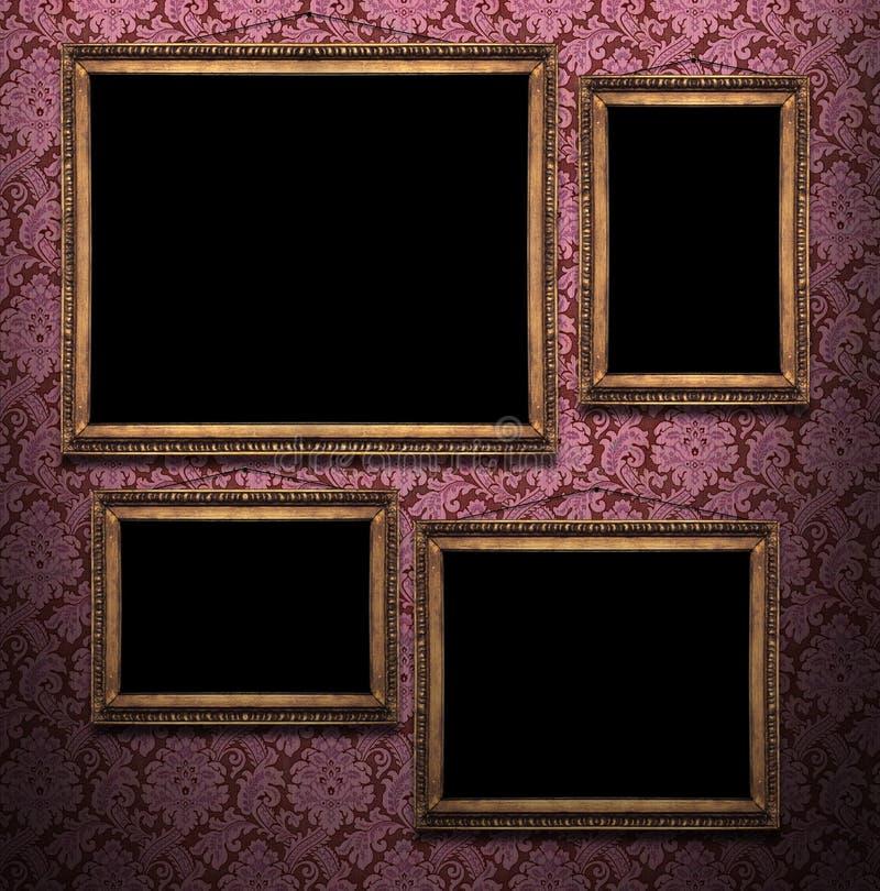 Galeria fotos de stock royalty free