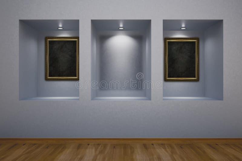galeria foto de stock royalty free