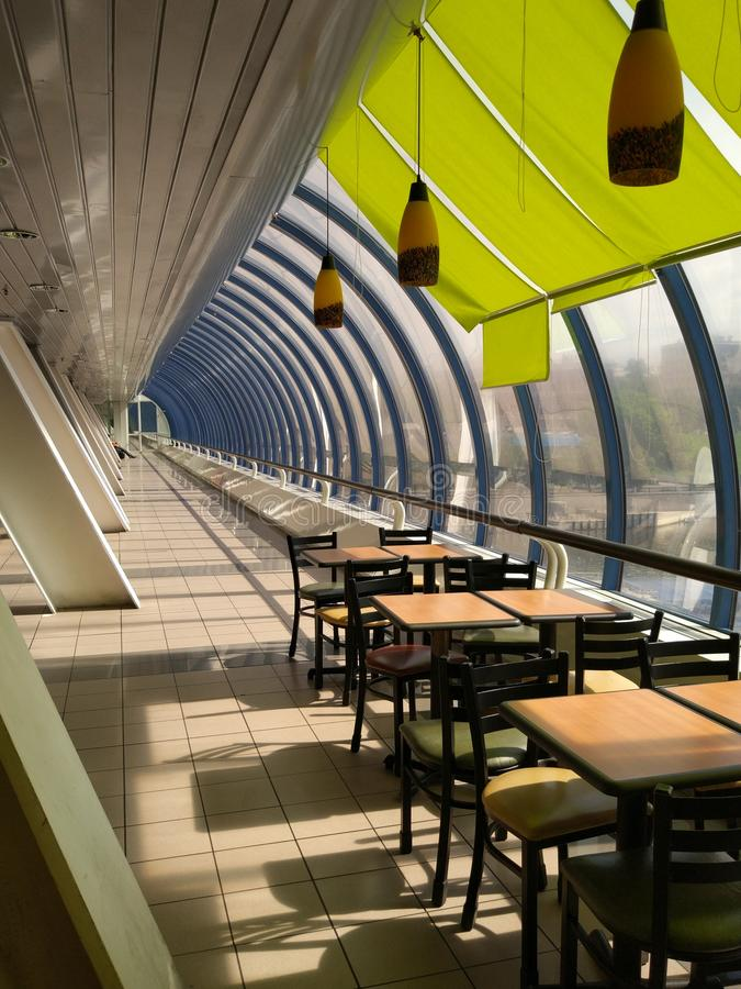 galeria fotos de stock royalty free