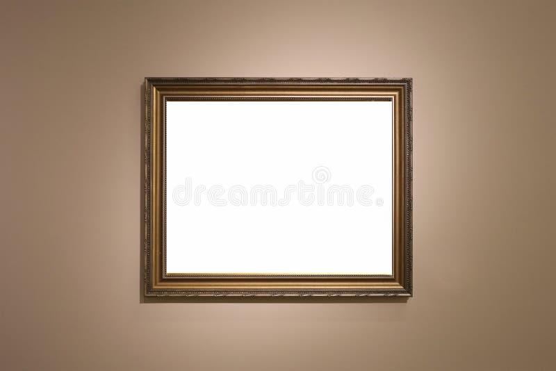 Galeria de arte fotos de stock royalty free