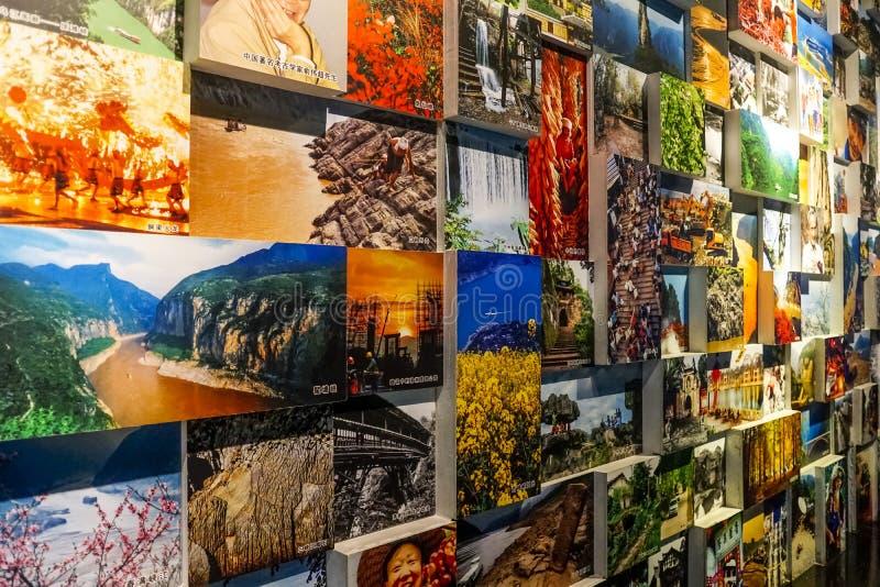 Galeria de fotografia fotos de stock royalty free