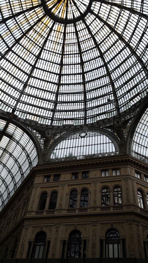 Galeria de Umberto imagens de stock royalty free