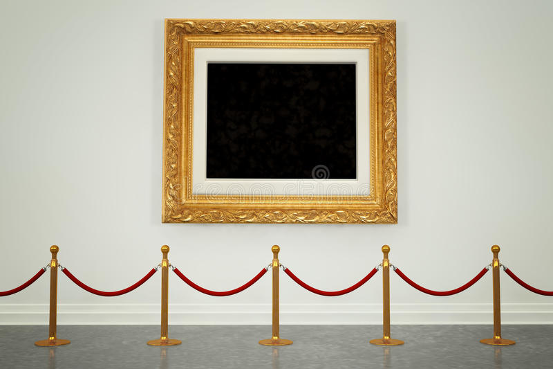 Galeria Sztuki ilustracji