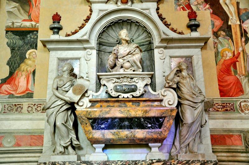 Galileo Galilei Kirche