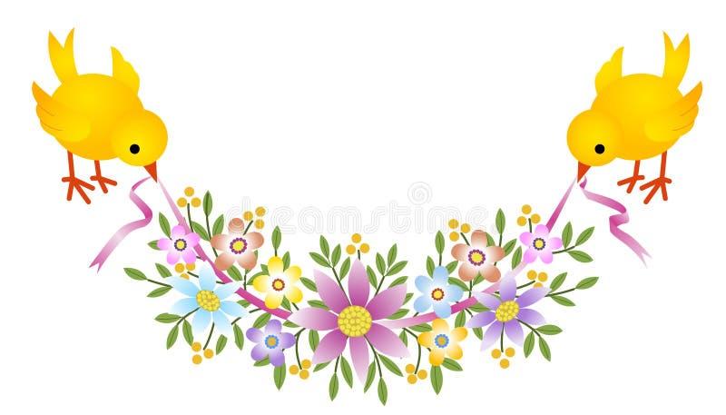 Galinha de Easter
