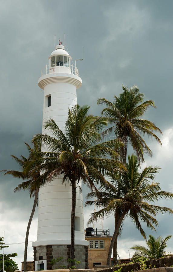 Download Galle Stock Photo - Image: 25712710