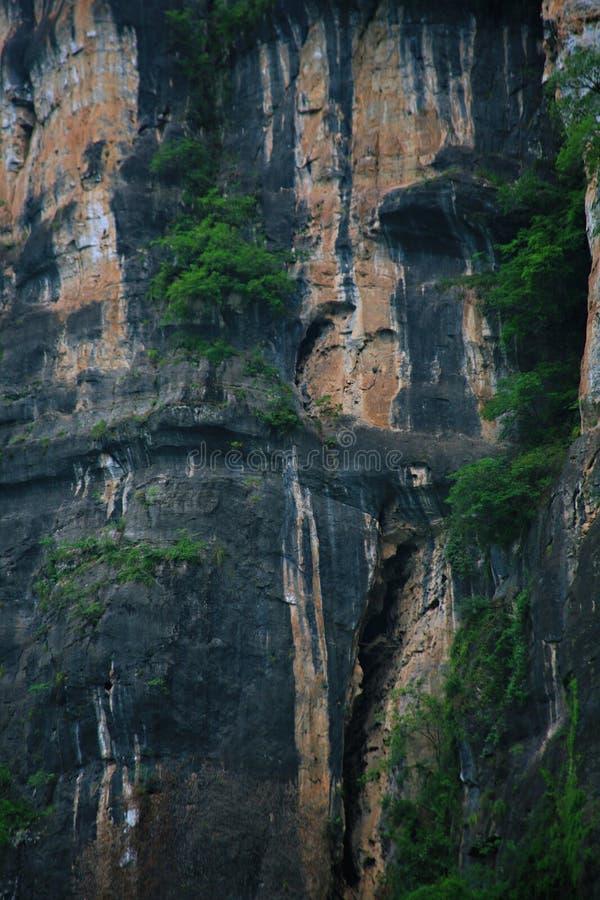 Download Galleria Di Yichang Qingjiang Immagine Stock - Immagine di people, veda: 117979715