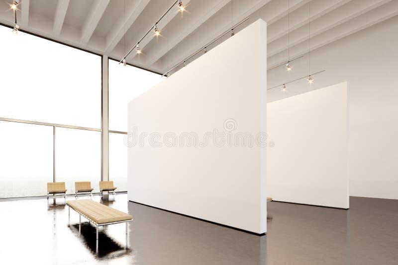 Galleria moderna dell 39 esposizione dell 39 immagine spazio for Mobilia spazio