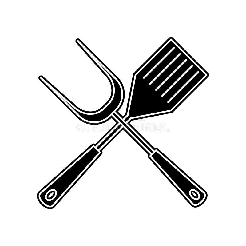 gallertillbeh?rsymbol E Sk?ra plan symbol f?r websitedesign och stock illustrationer