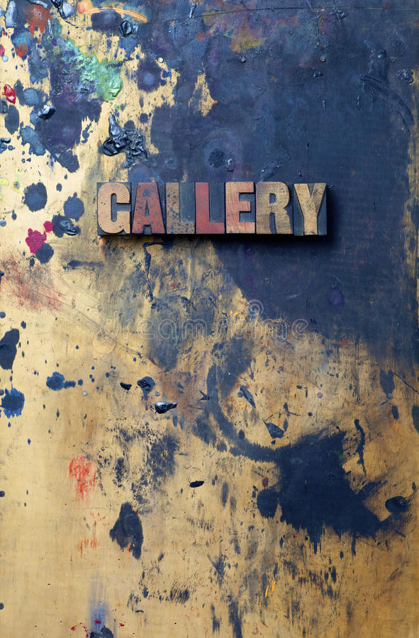 Download Gallery stock photo. Image of typescript, abstract, vintage - 26497758