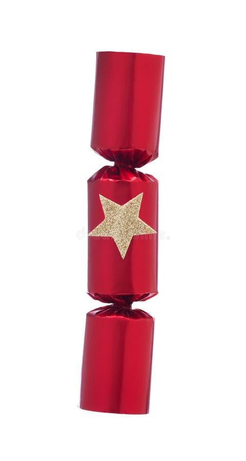 Download Galleta de la Navidad imagen de archivo. Imagen de galleta - 44850221