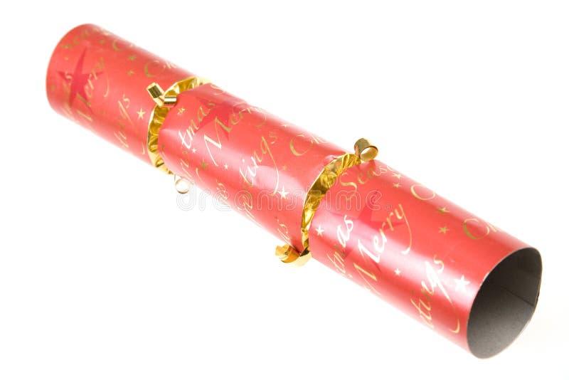 Download Galleta de la Navidad foto de archivo. Imagen de ruidosamente - 7279426